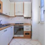 appartamento-vendita-roma-ostiense-spizzichino-1053-casa_ostiense_-11-FILEminimizer