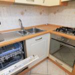 appartamento-vendita-roma-ostiense-spizzichino-1053-casa_ostiense_-17-FILEminimizer
