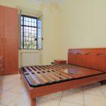 appartamento-vendita-roma-ostiense-spizzichino-1053-casa_ostiense_-2-FILEminimizer
