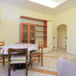 appartamento-vendita-roma-ostiense-spizzichino-1053-casa_ostiense_-21-FILEminimizer
