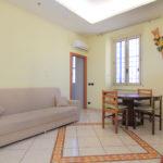 appartamento-vendita-roma-ostiense-spizzichino-1053-casa_ostiense_-22-FILEminimizer