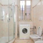 appartamento-vendita-roma-ostiense-spizzichino-1053-casa_ostiense_-36-FILEminimizer