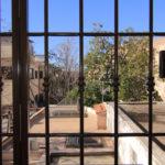appartamento-vendita-roma-ostiense-spizzichino-1053-casa_ostiense_-9-FILEminimizer