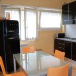 appartamento-vendita-roma-torrino-1050-DSC_0841