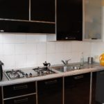 appartamento-vendita-roma-torrino-1050-DSC_0844