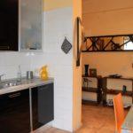 appartamento-vendita-roma-torrino-1050-DSC_0845