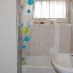 appartamento-vendita-roma-torrino-1050-DSC_0847