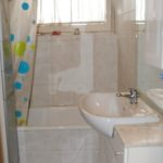 appartamento-vendita-roma-torrino-1050-DSC_0849