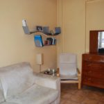 appartamento-vendita-roma-torrino-1050-DSC_0852