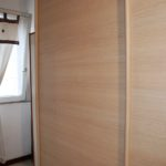 appartamento-vendita-roma-torrino-1050-DSC_0854
