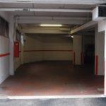 appartamento-vendita-roma-torrino-1050-DSC_0857
