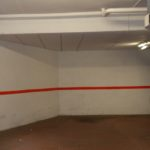 appartamento-vendita-roma-torrino-1050-DSC_0858