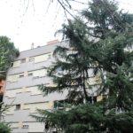 appartamento-vendita-roma-torrino-1050-DSC_0863