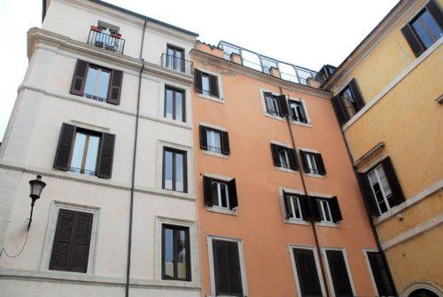 appartamento-affitto-roma-centro-pantheon-1063-DSC_0967