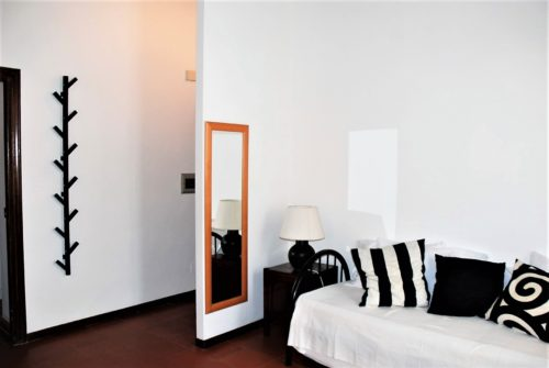 appartamento-affitto-roma-centro-pantheon-1063-DSC_0972
