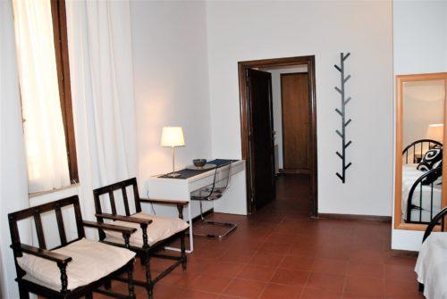 appartamento-affitto-roma-centro-pantheon-1063-DSC_0973