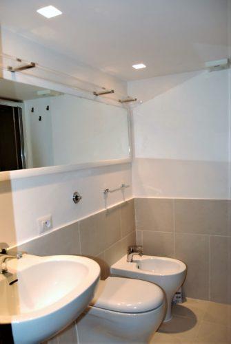 appartamento-affitto-roma-centro-pantheon-1063-DSC_0974
