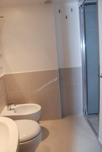 appartamento-affitto-roma-centro-pantheon-1063-DSC_0977