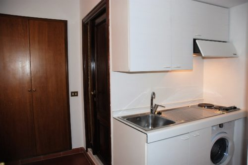 appartamento-affitto-roma-centro-pantheon-1063-DSC_0981