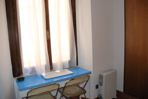 appartamento-affitto-roma-centro-pantheon-1063-DSC_0984