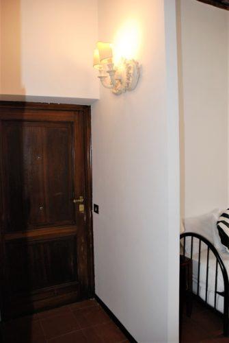 appartamento-affitto-roma-centro-pantheon-1063-DSC_0985