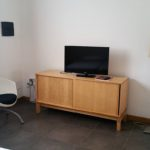 appartamento-affitto-roma-ostiense-libetta-1060-20180205_120529-FILEminimizer