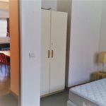 appartamento-affitto-roma-ostiense-libetta-1060-20180205_120538-FILEminimizer