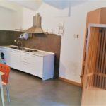 appartamento-affitto-roma-ostiense-libetta-1060-20180205_120609-FILEminimizer