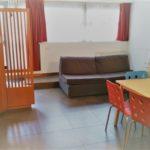 appartamento-affitto-roma-ostiense-libetta-1060-20180205_120618-FILEminimizer