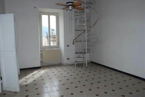 appartamento-vendita-scandriglia-scandrglia-1059-F_272080