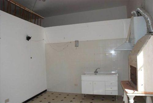 appartamento-vendita-scandriglia-scandrglia-1059-F_713461