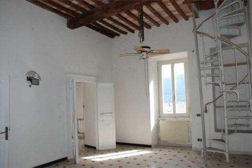 appartamento-vendita-scandriglia-scandrglia-1059-F_781345