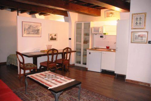 appartamento-affitto-roma-centro-navona-1067-DSC_0966
