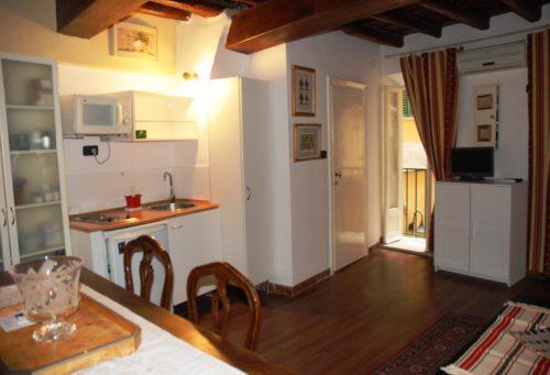 appartamento-affitto-roma-centro-navona-1067-DSC_0969