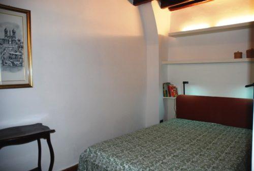 appartamento-affitto-roma-centro-navona-1067-DSC_0970