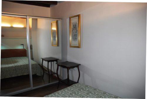 appartamento-affitto-roma-centro-navona-1067-DSC_0971
