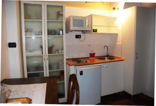 appartamento-affitto-roma-centro-navona-1067-DSC_0972