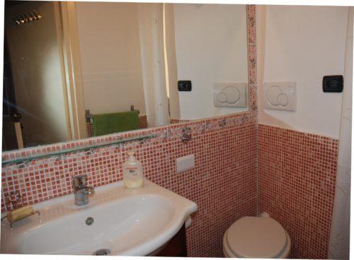 appartamento-affitto-roma-centro-navona-1067-DSC_0973