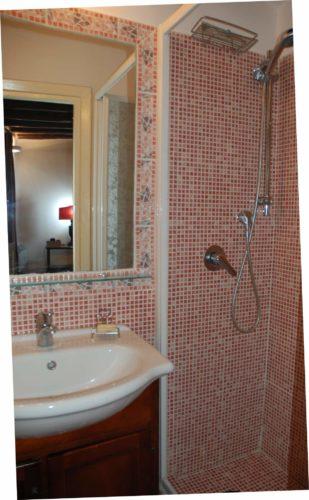 appartamento-affitto-roma-centro-navona-1067-DSC_0974