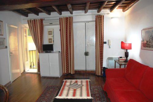 appartamento-affitto-roma-centro-navona-1067-DSC_0976