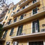 appartamento-vendita-roma-esquilino-emanuele-filiberto-1037-IMG-20180411-WA0000