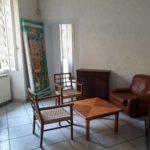 appartamento-vendita-roma-esquilino-emanuele-filiberto-1037-IMG-20180411-WA0001