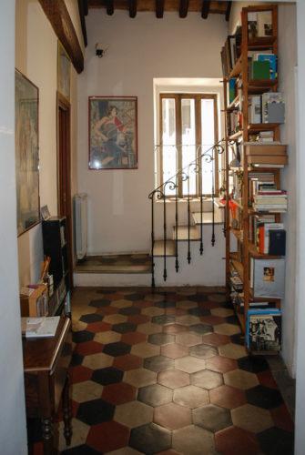 attico-vendita-roma-centro-navona-1066-DSC_0977