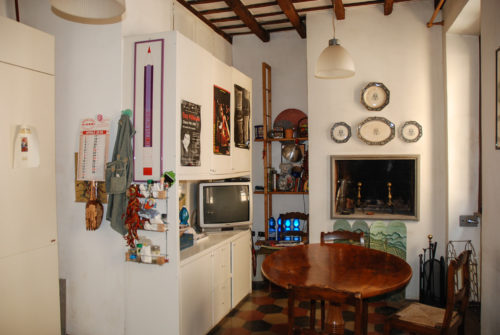attico-vendita-roma-centro-navona-1066-DSC_0979
