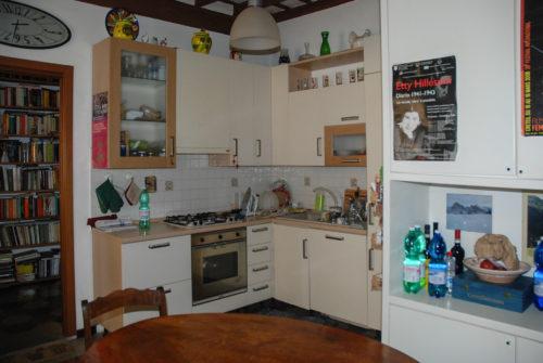 attico-vendita-roma-centro-navona-1066-DSC_0980