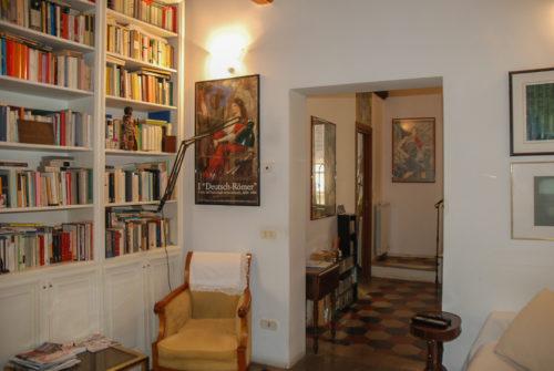 attico-vendita-roma-centro-navona-1066-DSC_0983