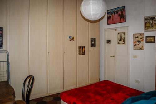attico-vendita-roma-centro-navona-1066-DSC_0987