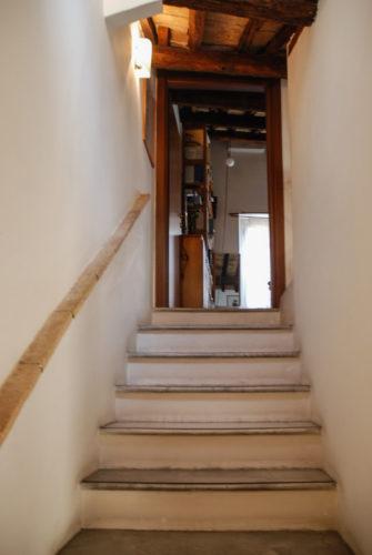 attico-vendita-roma-centro-navona-1066-DSC_0992