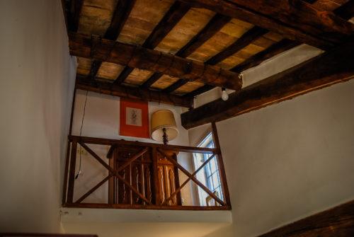 attico-vendita-roma-centro-navona-1066-DSC_0994