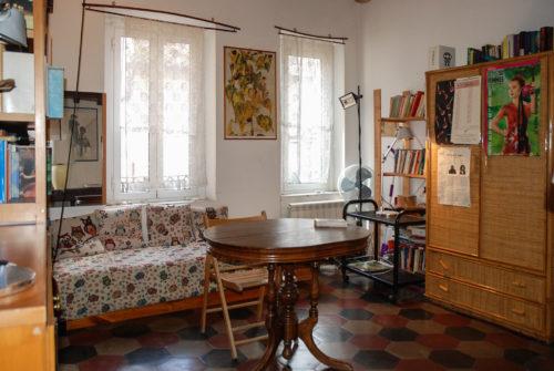 attico-vendita-roma-centro-navona-1066-DSC_1000